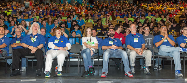 FIRST Robotics Orlando 2015 -8272