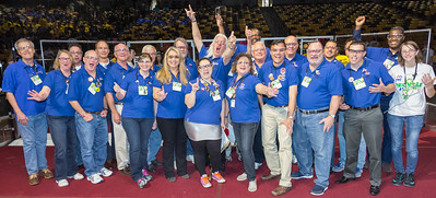 FIRST Robotics Orlando 2015 -8451