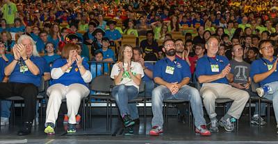FIRST Robotics Orlando 2015 -8278