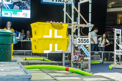 FIRST Robotics Orlando 2015 -8589