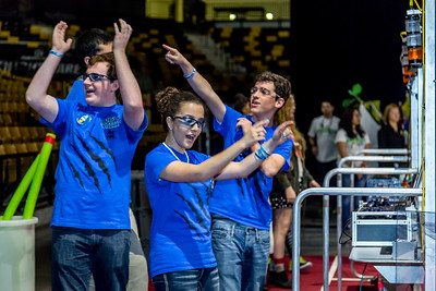 FIRST Robotics Orlando 2015 -8558