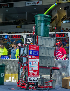 FIRST Robotics Orlando 2015 -8623