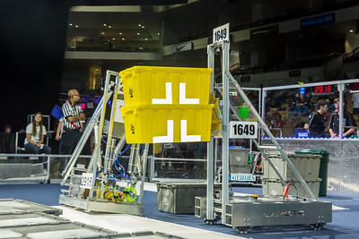 FIRST Robotics Orlando 2015 -8590