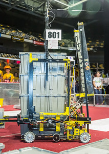 FIRST Robotics Orlando 2015 -8575
