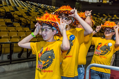 FIRST Robotics Orlando 2015 -8525