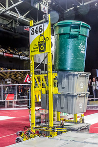 FIRST Robotics Orlando 2015 -8455