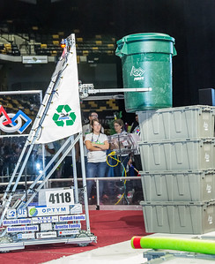 FIRST Robotics Orlando 2015 -8616