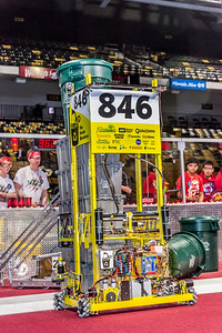 FIRST Robotics Orlando 2015 -8456