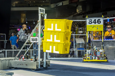 FIRST Robotics Orlando 2015 -8655