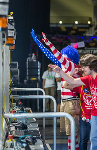 FIRST Robotics Orlando 2015 -8562