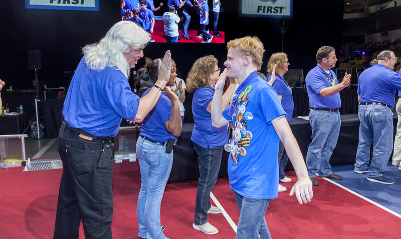 FIRST Robotics Orlando 2015 -9833