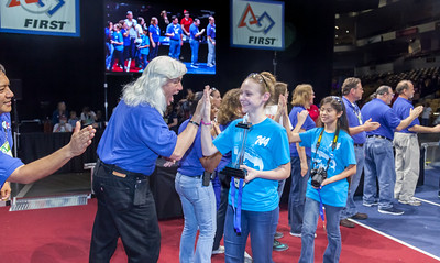 FIRST Robotics Orlando 2015 -9737