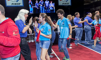 FIRST Robotics Orlando 2015 -9801