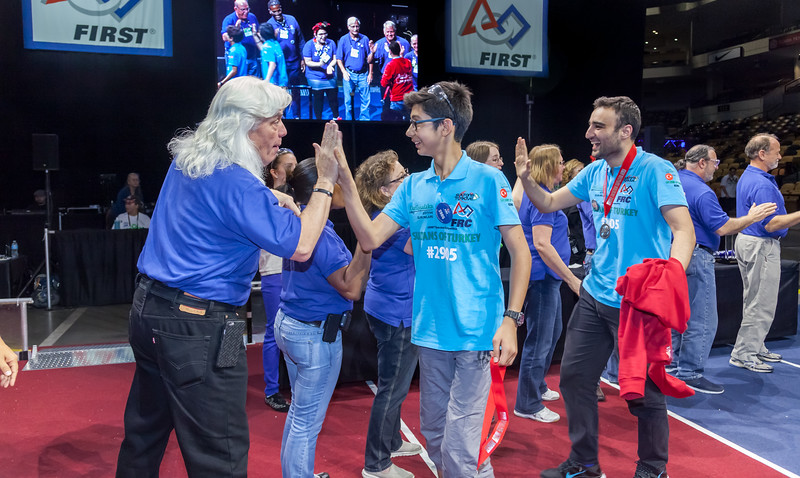 FIRST Robotics Orlando 2015 -9798