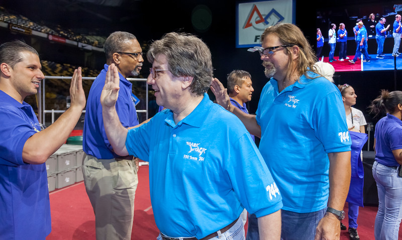 FIRST Robotics Orlando 2015 -9756