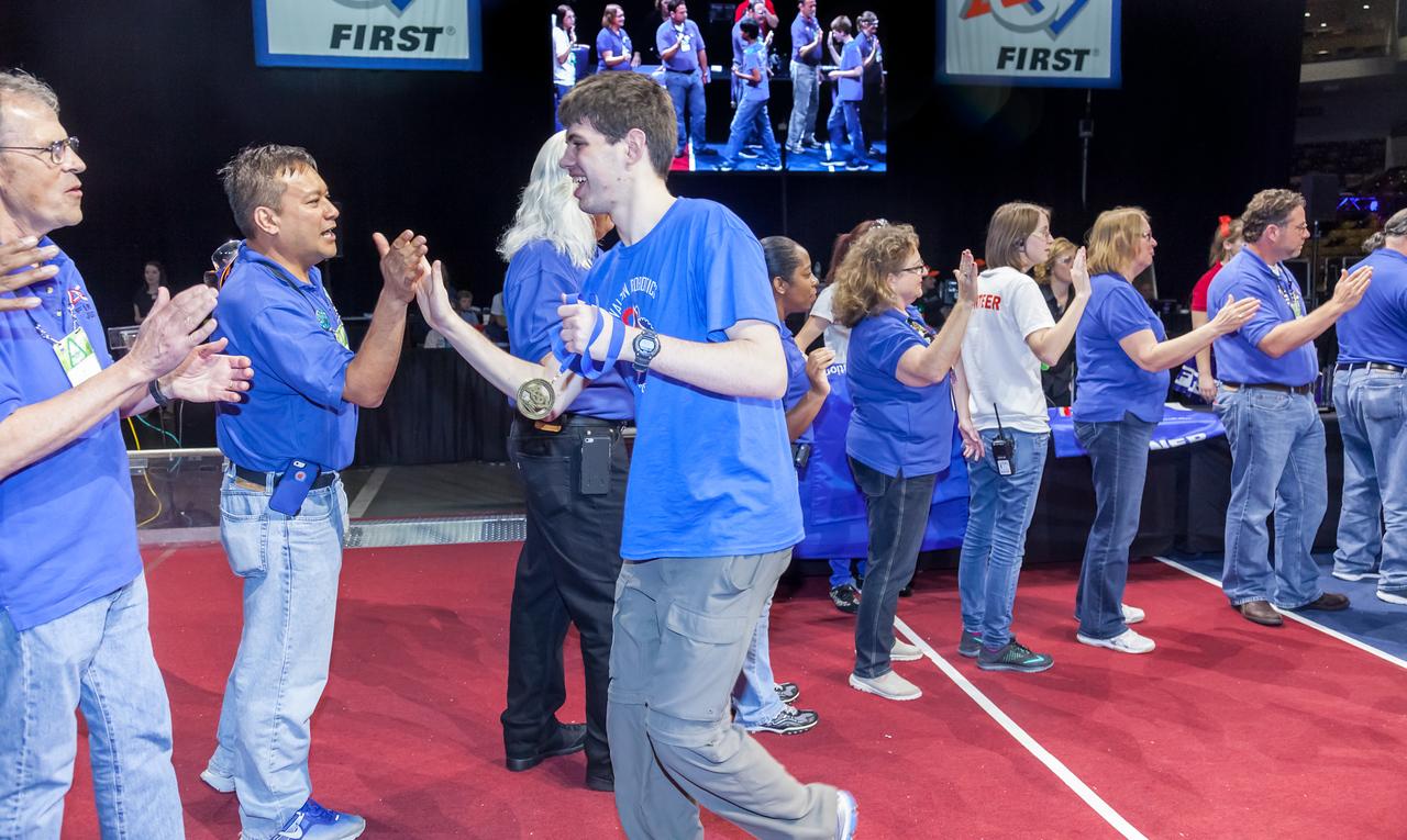 FIRST Robotics Orlando 2015 -9725