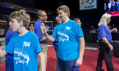 FIRST Robotics Orlando 2015 -9755