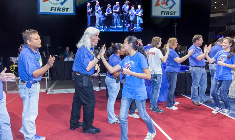 FIRST Robotics Orlando 2015 -9720