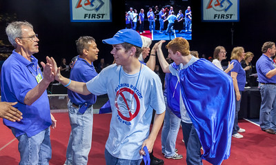 FIRST Robotics Orlando 2015 -9765