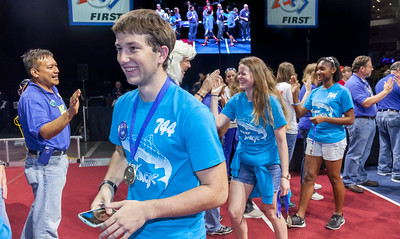 FIRST Robotics Orlando 2015 -9741