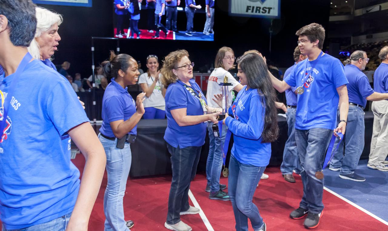 FIRST Robotics Orlando 2015 -9828