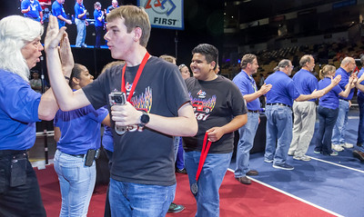 FIRST Robotics Orlando 2015 -9692