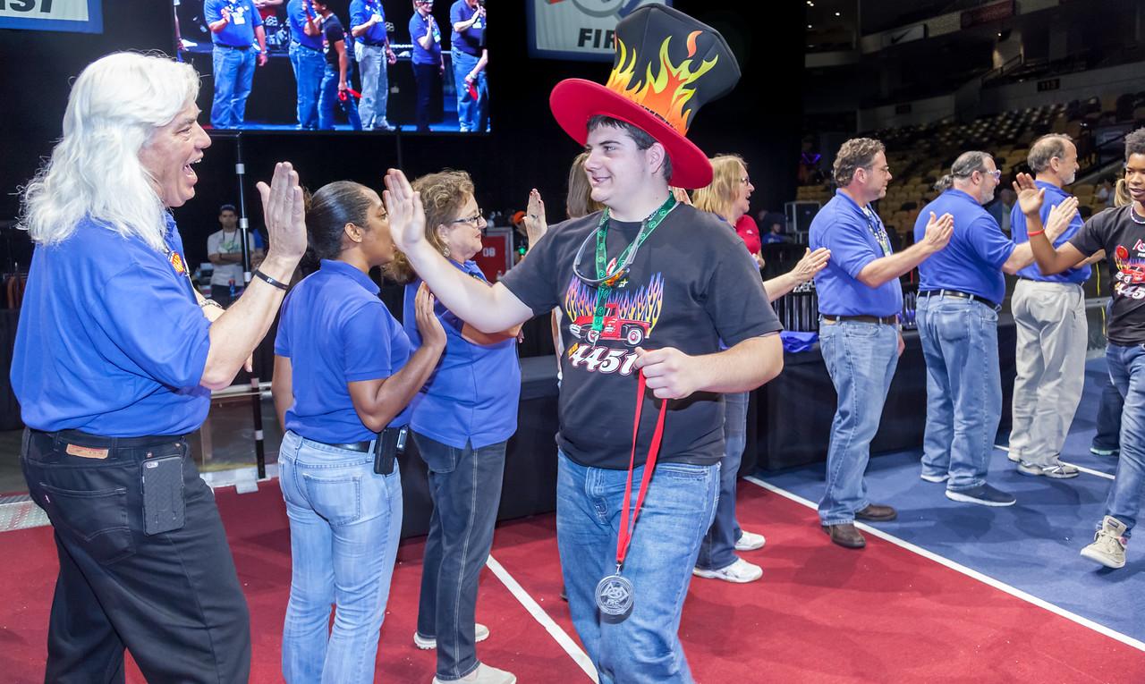 FIRST Robotics Orlando 2015 -9694