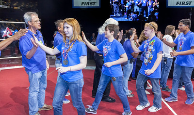 FIRST Robotics Orlando 2015 -9716