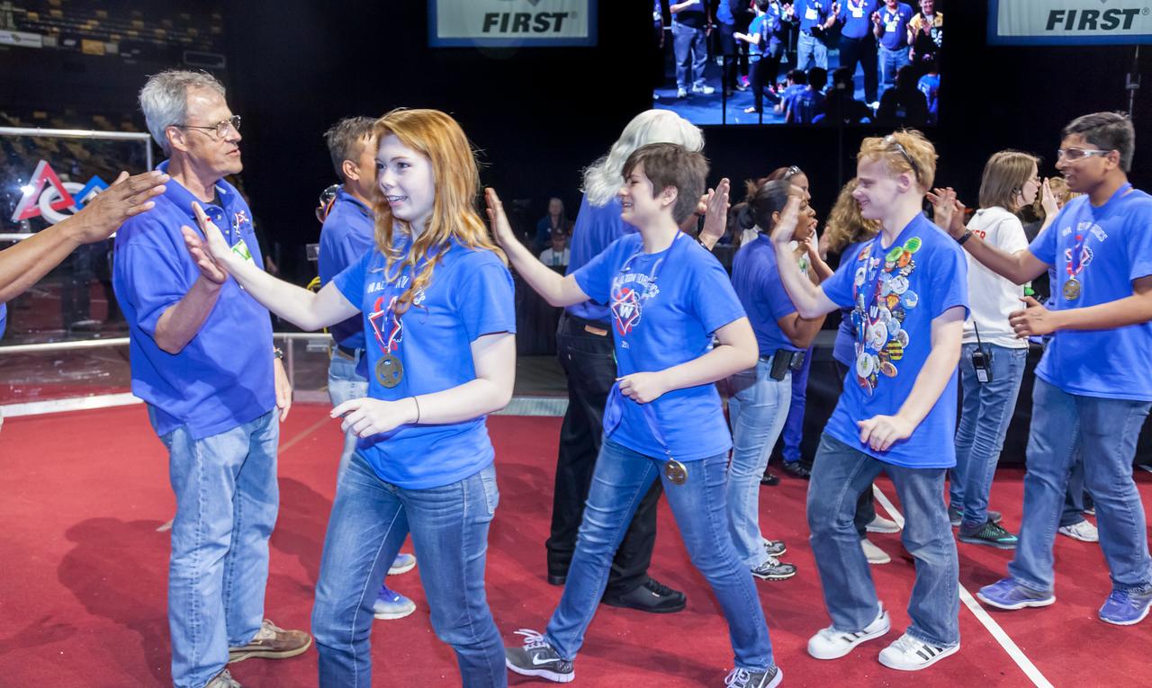 FIRST Robotics Orlando 2015 -9716