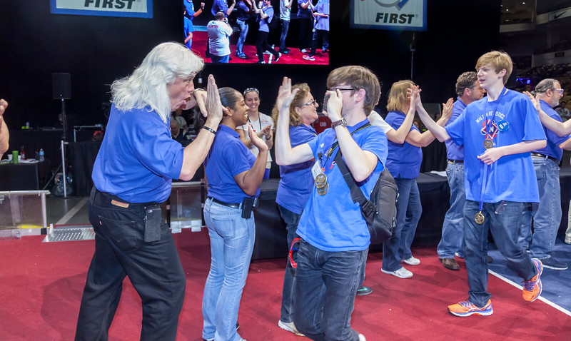 FIRST Robotics Orlando 2015 -9831