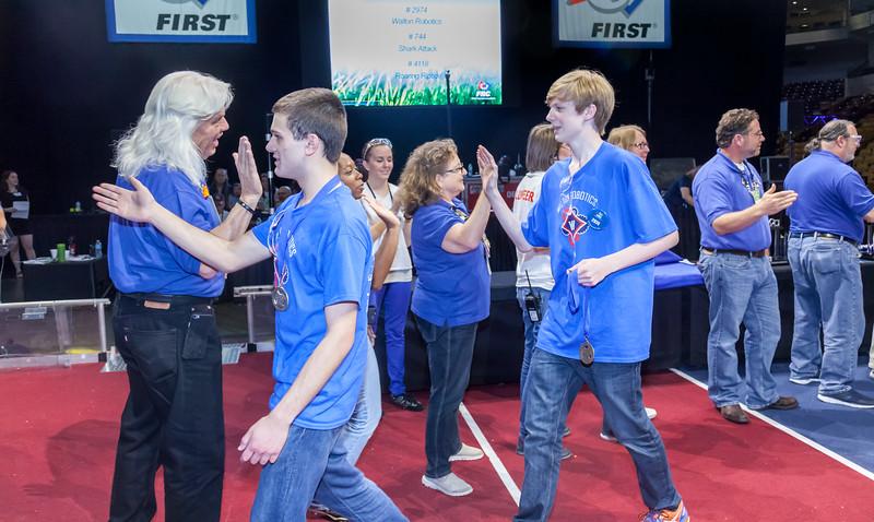 FIRST Robotics Orlando 2015 -9715