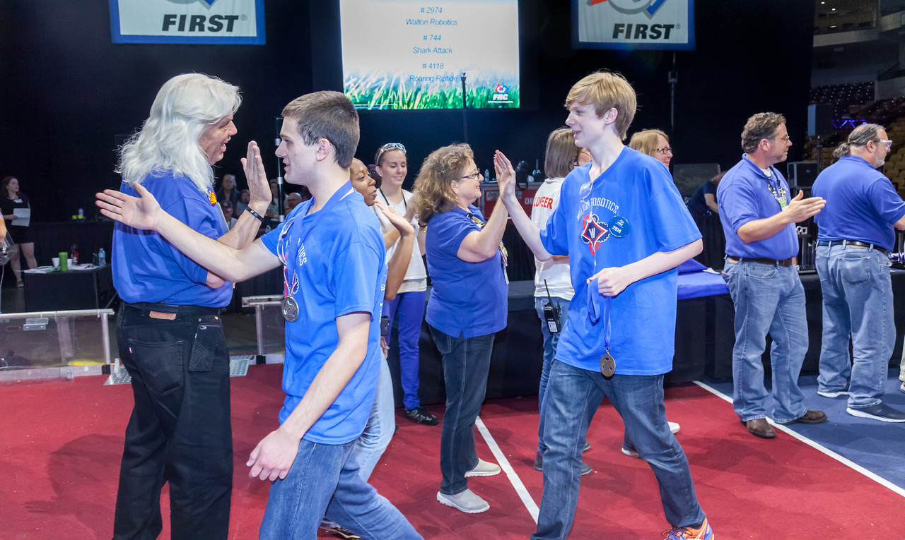 FIRST Robotics Orlando 2015 -9715