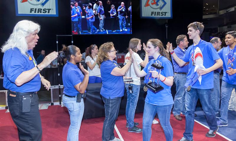 FIRST Robotics Orlando 2015 -9823
