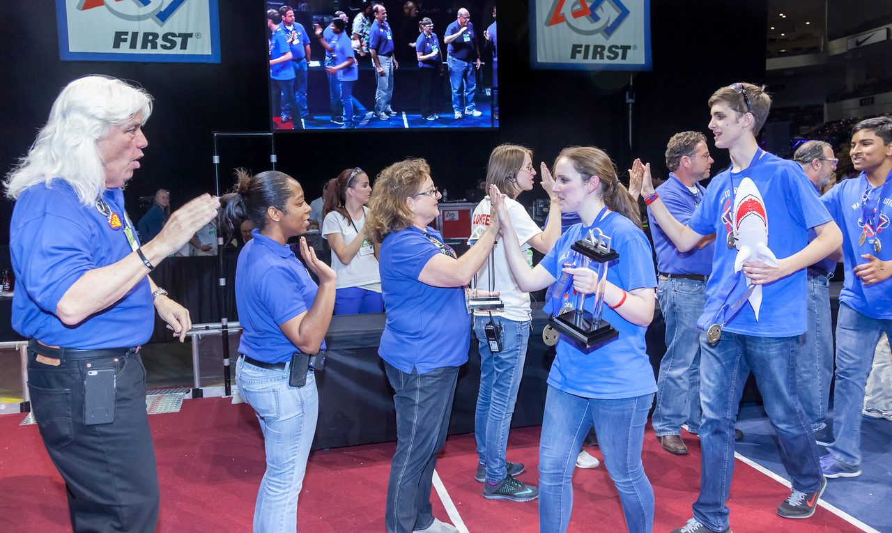 FIRST Robotics Orlando 2015 -9823