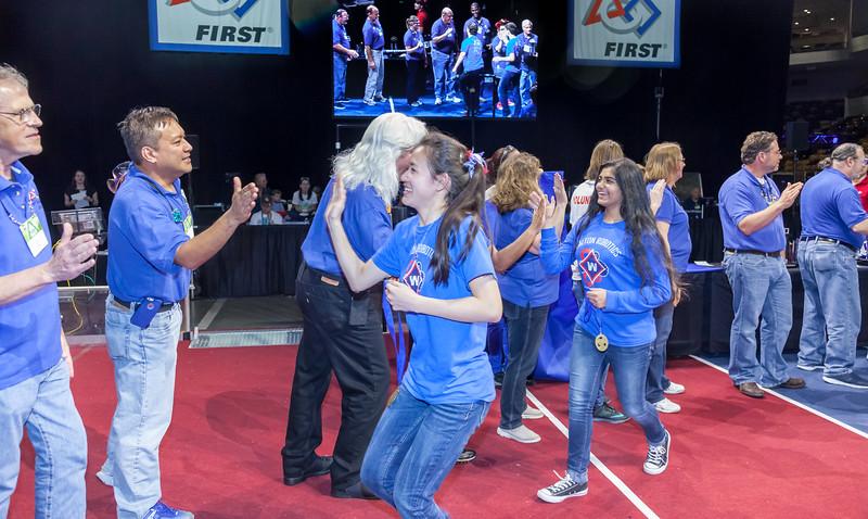FIRST Robotics Orlando 2015 -9721