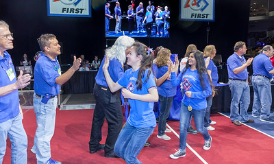 FIRST Robotics Orlando 2015 -9721