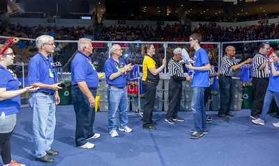 FIRST Robotics Orlando 2015 -9711