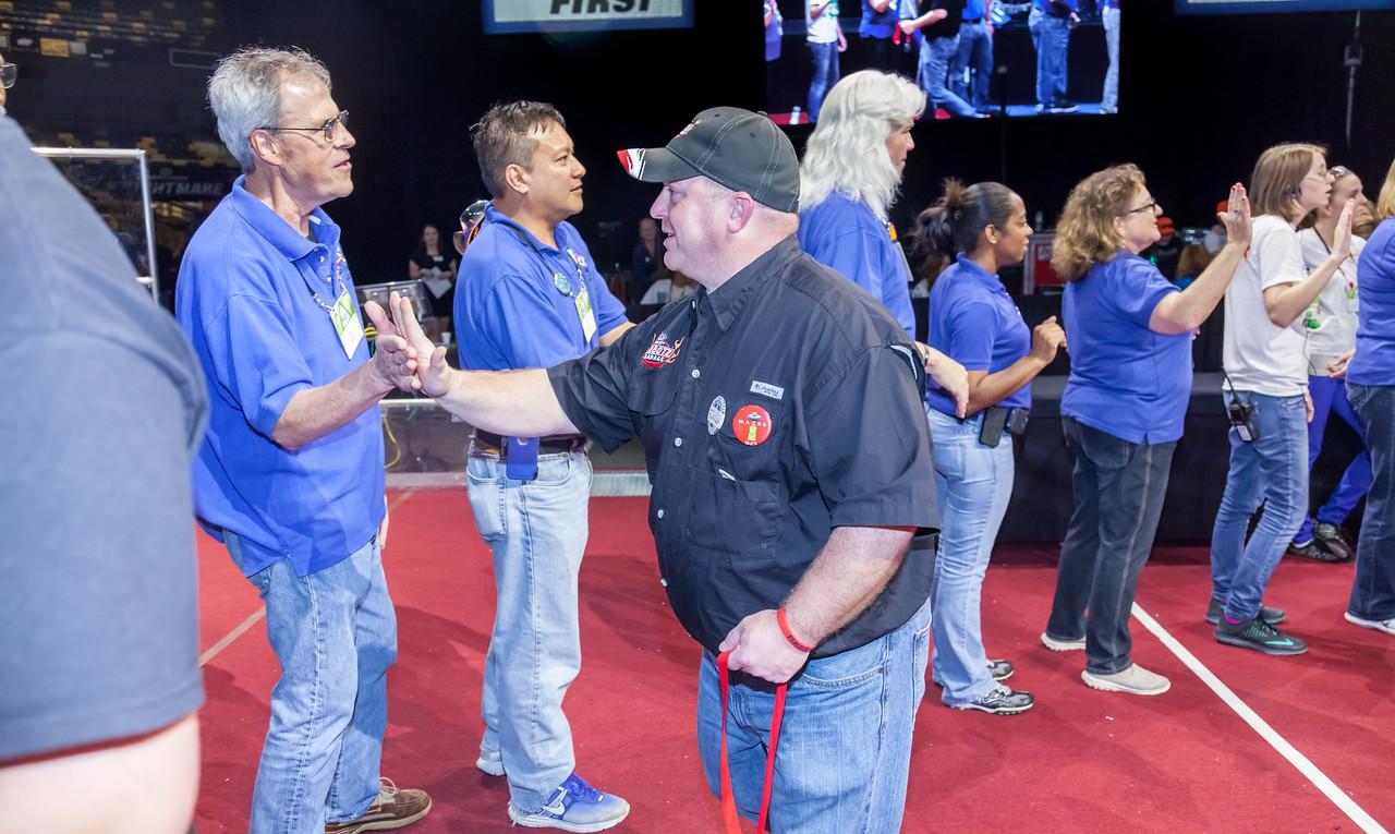FIRST Robotics Orlando 2015 -9702