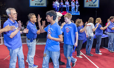 FIRST Robotics Orlando 2015 -9726