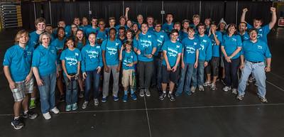 FIRST Robotics Orlando 2015 -9262