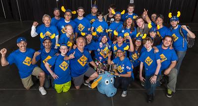 FIRST Robotics Orlando 2015 -9290