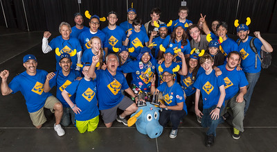 FIRST Robotics Orlando 2015 -9289