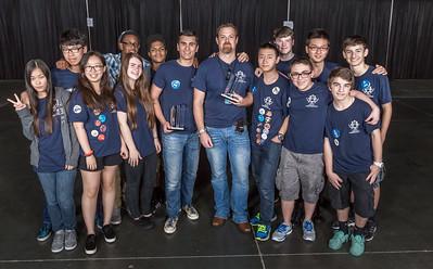 FIRST Robotics Orlando 2015 -9232