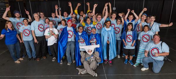 FIRST Robotics Orlando 2015 -9274