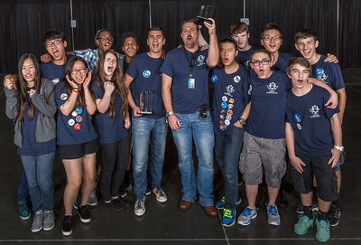 FIRST Robotics Orlando 2015 -9238