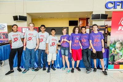 FIRST Robotics Orlando 2015 -7344