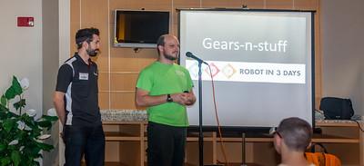 FIRST Robotics Orlando 2015 -4035