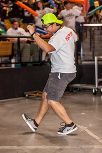 FIRST Robotics Orlando 2015 -8922