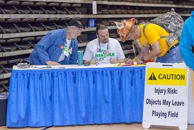 FIRST Robotics Orlando 2015 -8616