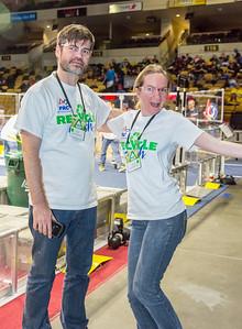 FIRST Robotics Orlando 2015 -7549